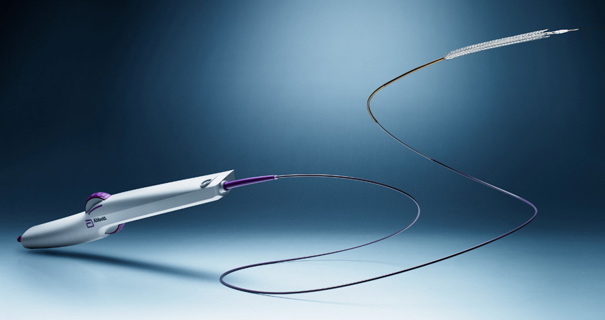 catheter photography stent medical devices photography medical products photography advertising photography